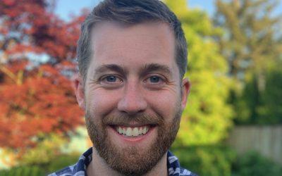 LEAD 2020 Speaker: Andy Lang
