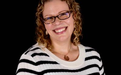 LEAD 2020 Speaker: Lorrin Radzik