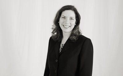 LEAD 2021 Speaker: Holly Reynolds Lee
