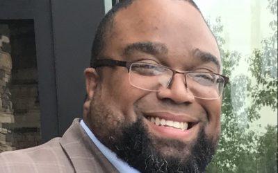 LEAD 2021 Speaker: Charles Ferguson