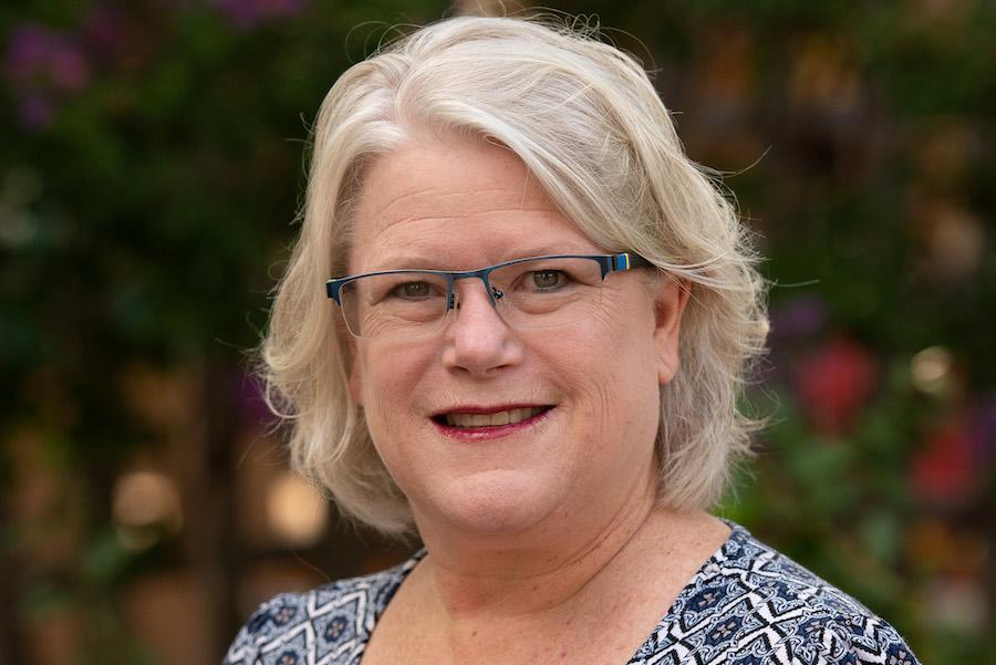 LEAD 2022 Speaker: Cathy Sweeney