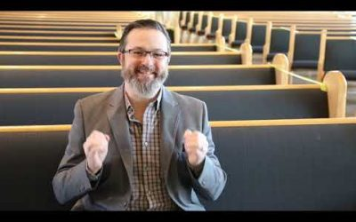 LEAD 2021 Talks: Matthew Kelley